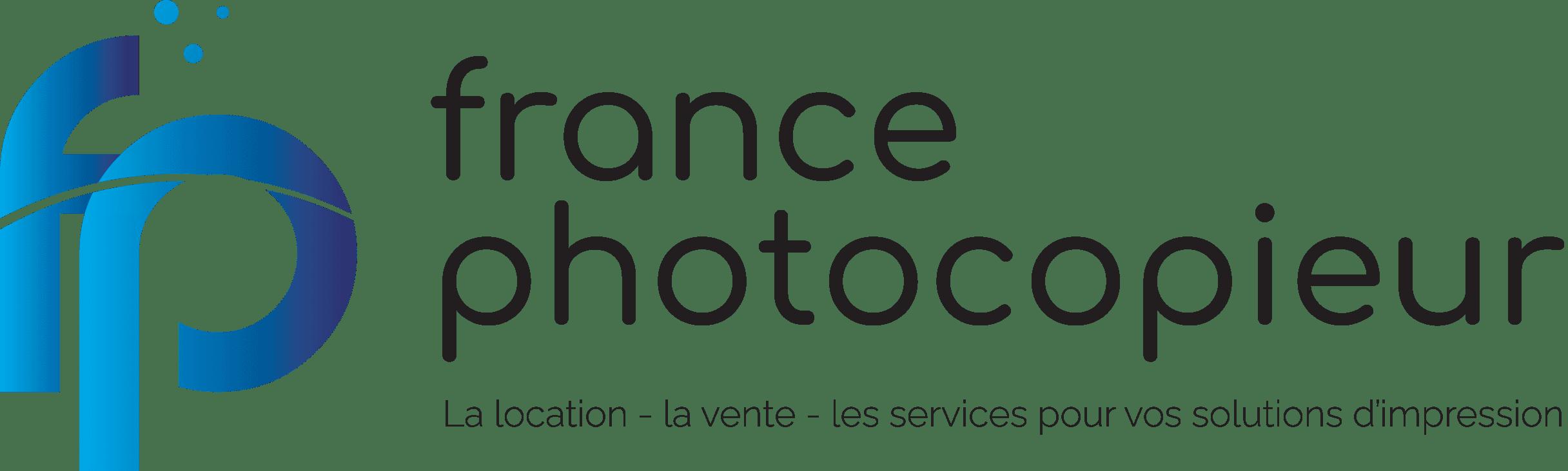 France Photocopieur